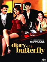 Best the diary of a butterfly Reviews