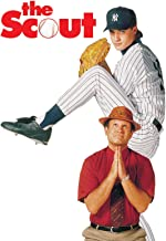Best the scout 1994 Reviews