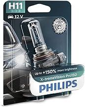 Suchergebnis Auf Für Philips Xtreme Vision H11