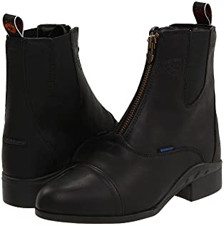 Boots, Riding Boots, Women | Shipped Free at Zappos