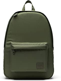 Herschel Casual Daypacks Backpack for Unisex, Green, 10631-02737-OS