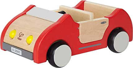 Hape Kid's Hape Family Car