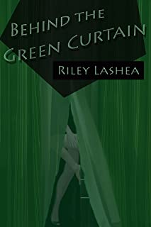 Best behind the green curtain Reviews