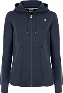 7c05b212ee0f Amazon.it: FREDDY - Abbigliamento sportivo / Donna: Abbigliamento