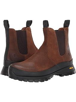 Frye boots, Men | 6pm