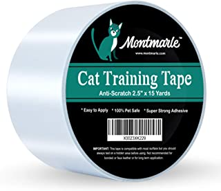 Best sticky paws double sided tape Reviews