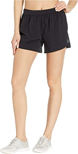 "4"" One Series Epic Light Shorts"