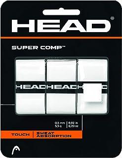 HEAD Super Comp Overgrip