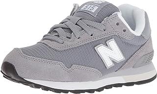 New Balance unisex-child 515v1 Sneaker