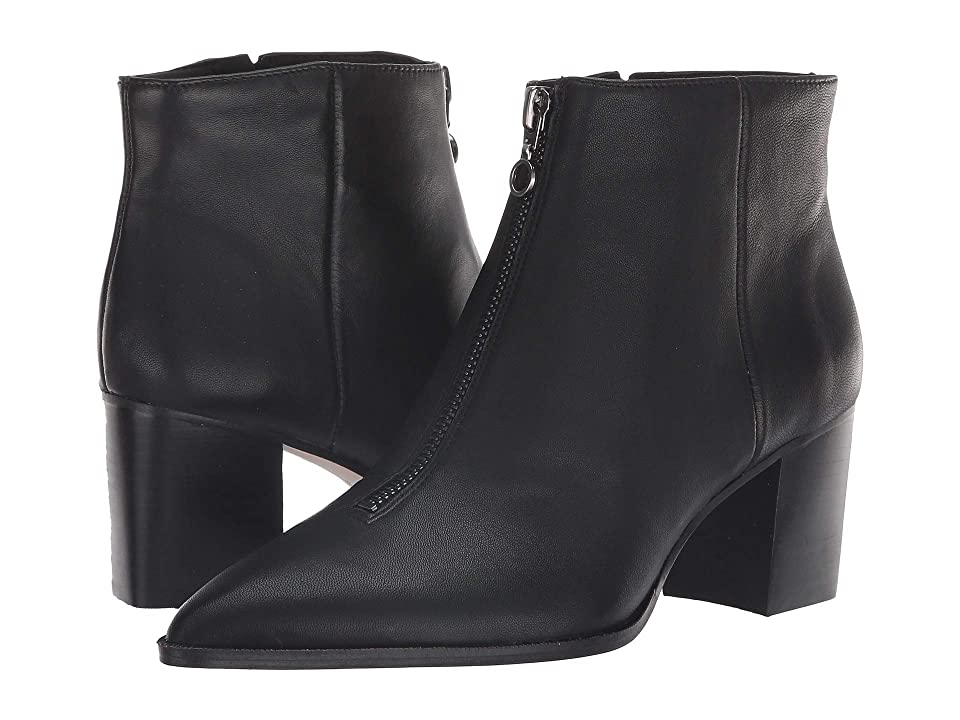 SOLE / SOCIETY Desiray (Black) Women