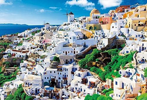 is  1000pcs Santorini - gl en M71-826