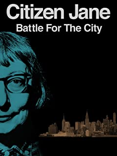 Best citizen jane nyc Reviews