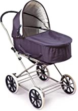 Best carriage style stroller Reviews