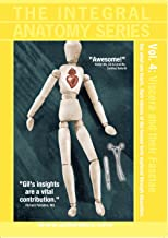 The Integral Anatomy Series, Vol. 4: Viscera and their Fasciae