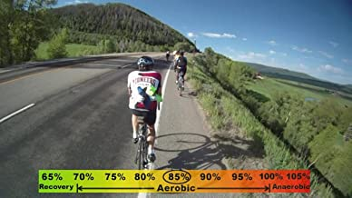 Rocky Mountain Group Ride #5: Rabbit Ears Pass by Seek Out Cycling