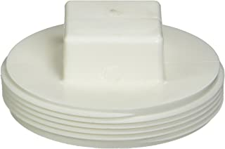 Genova Products 71840 Cleanout Plug, 4