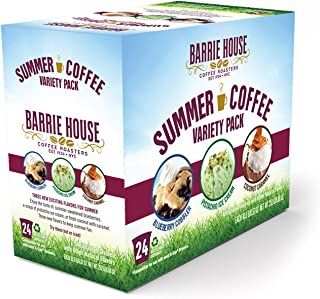 k cups barrie