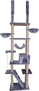 Roypet Fashion Design Cat Trees