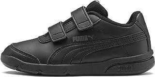 PUMA Stepfleex 2 SL VE V PS Unisex Kids Sneakers