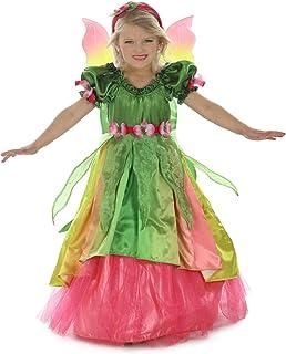 Princess Paradise Eden The Garden Princess Child's Costume