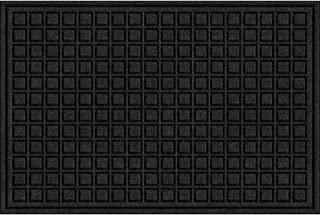 Best thirsty dots doormat Reviews