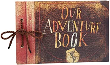 Best journey to adventure Reviews
