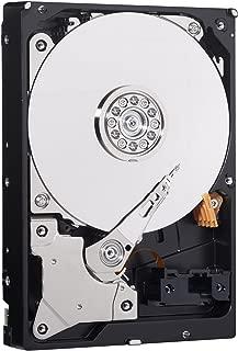 WD WD 1 TB 3.5-Inch Desktop Mainstream WDBH2D0010HNC-NRSN