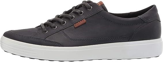 Amazon.com: ECCO Men's Shoes Casual