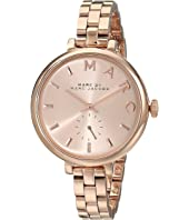 Marc by Marc Jacobs - MBM3364 - Slim Baker