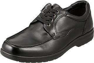 [マドラス] フレッシュゴルフ FRESH GOLF ウォーキングシューズ メンズ FG735 幅広 4E 本革 紳士靴