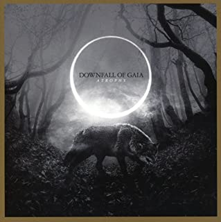 Best downfall of gaia atrophy Reviews