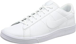 Tennis Classic CS, Zapatillas de Deporte para Hombre