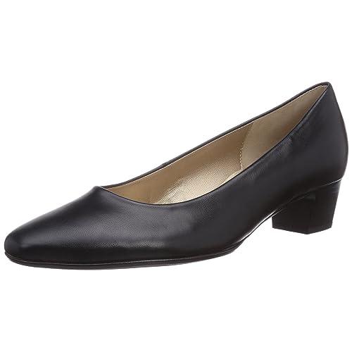 017970b21d0 Gabor, Women's, Company, Closed-Toe Pumps & Heels