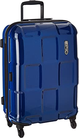"Crate Reflex 26"" Trolley"