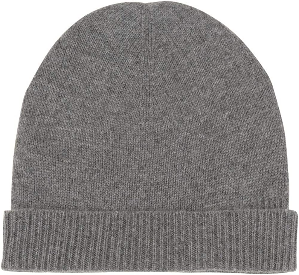 Womens Hat Popularity Iconic 100% 4 Plys 2021 autumn and winter new Cashmere Classics