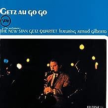 Here's That Rainy Day (Live At Café Au Go-Go/1964)