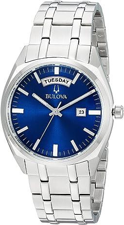 Bulova Classic - 96C125
