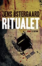 Ritualet (Danish Edition)
