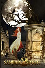 Samhain Secrets 2 Paperback