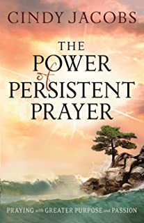 Best power passion & prayer Reviews