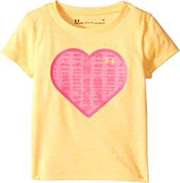 d98229855f503 Under Armour Kids T Shirts + FREE SHIPPING
