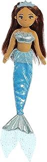 46cm Princess Sparkles - Yesenia
