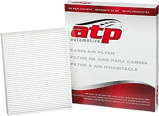 atp automotive CF-267 White Cabin Air Filter