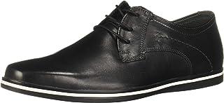 Flexi 58301 Zapatos de Cordones Derby para Hombre