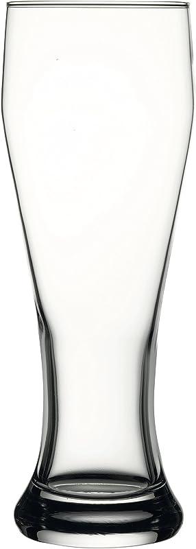 Hospitality Glass Brands 42756 012 Giant Pilsner 23 Oz Pack Of 12