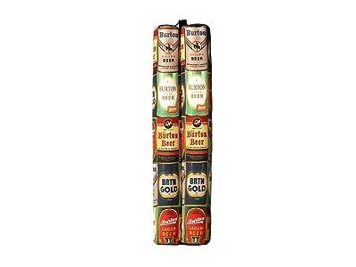 Burton Beeracuda Double (Das Cuda) Day Pack Bags
