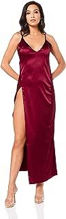 Lexi Women's Akasa Dress