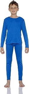 boys one piece pajamas size 6