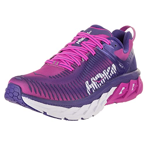 Hoka Running Shoes: Amazon.co.uk