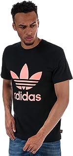 Mejor Logo Pharrell Williams
